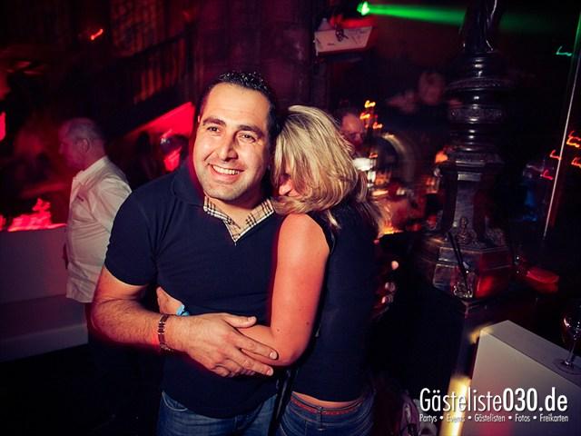 https://www.gaesteliste030.de/Partyfoto #62 Adagio Berlin vom 04.05.2012