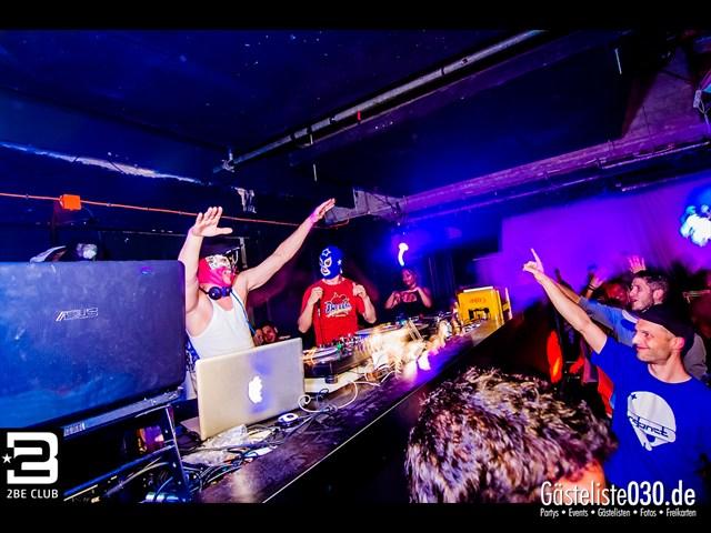 https://www.gaesteliste030.de/Partyfoto #21 2BE Club Berlin vom 04.05.2012