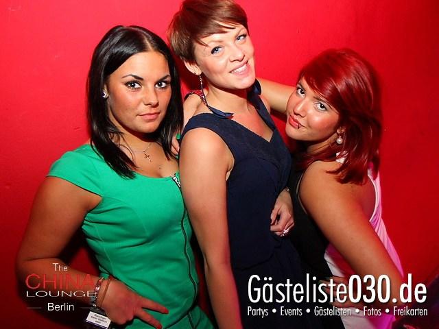 https://www.gaesteliste030.de/Partyfoto #3 China Lounge Berlin vom 31.12.2011