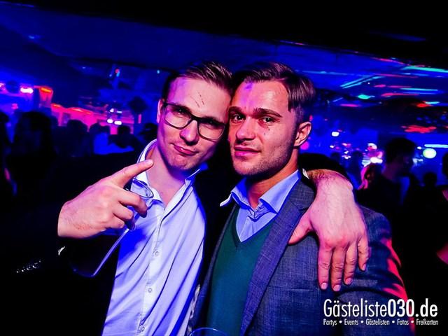 https://www.gaesteliste030.de/Partyfoto #13 Q-Dorf Berlin vom 03.01.2012