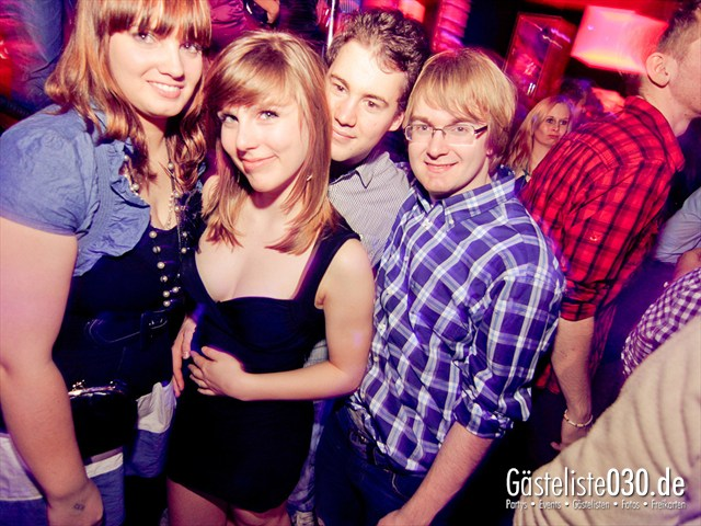 https://www.gaesteliste030.de/Partyfoto #7 China Lounge Berlin vom 28.01.2012