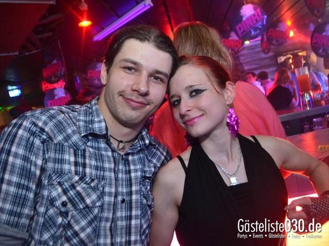 https://www.gaesteliste030.de/Partyfoto #126 Q-Dorf Berlin vom 11.05.2012