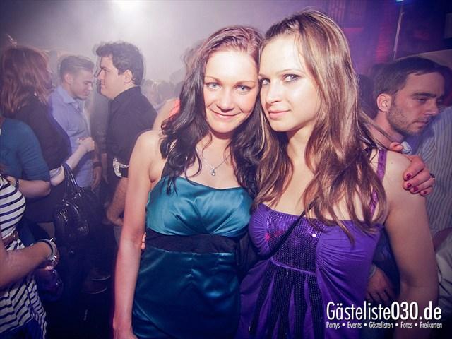 https://www.gaesteliste030.de/Partyfoto #41 Adagio Berlin vom 23.03.2012