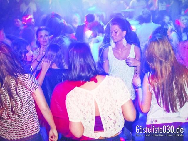 https://www.gaesteliste030.de/Partyfoto #15 Club R8 Berlin vom 31.03.2012