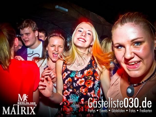 https://www.gaesteliste030.de/Partyfoto #12 Matrix Berlin vom 21.03.2012