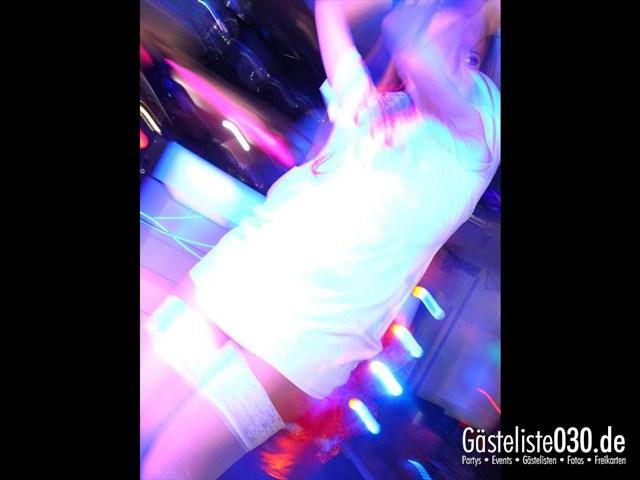 https://www.gaesteliste030.de/Partyfoto #219 Q-Dorf Berlin vom 31.03.2012