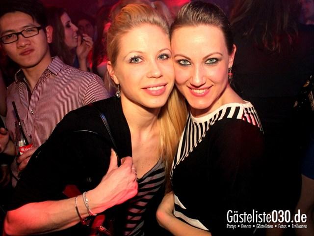 https://www.gaesteliste030.de/Partyfoto #37 Adagio Berlin vom 17.03.2012