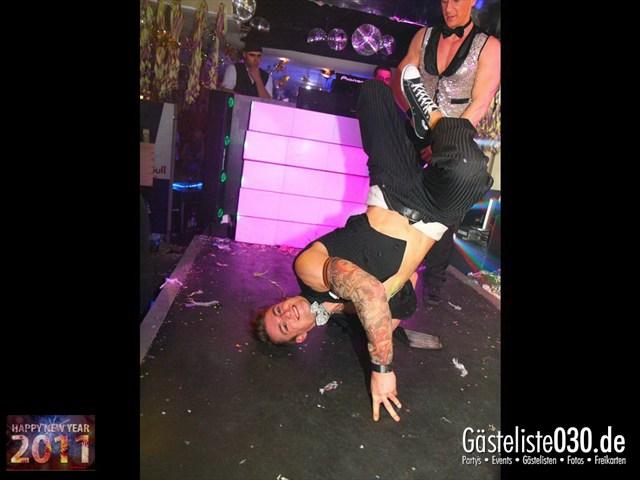 https://www.gaesteliste030.de/Partyfoto #155 Q-Dorf Berlin vom 31.12.2011