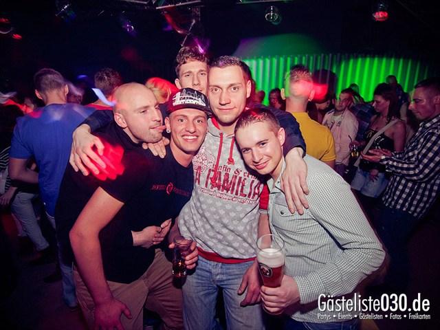 https://www.gaesteliste030.de/Partyfoto #12 Pulsar Berlin Berlin vom 09.03.2012