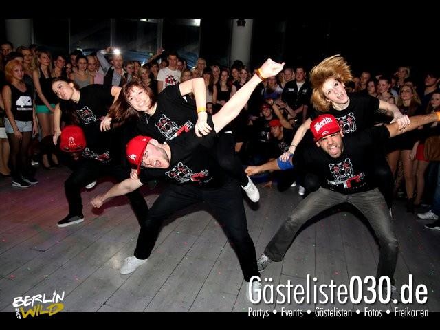 https://www.gaesteliste030.de/Partyfoto #43 Club R8 Berlin vom 23.03.2012