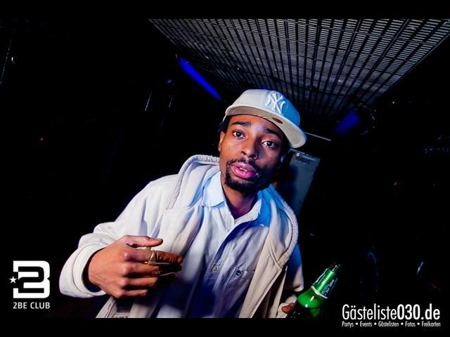 https://www.gaesteliste030.de/Partyfoto #88 2BE Club Berlin vom 25.12.2011