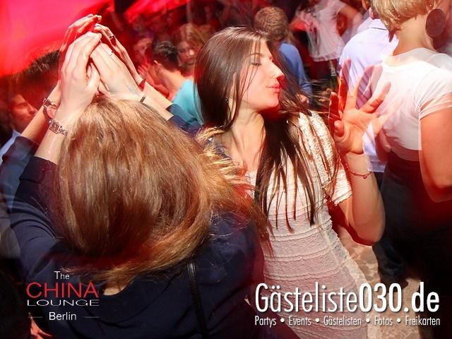 https://www.gaesteliste030.de/Partyfoto #104 China Lounge Berlin vom 13.01.2012