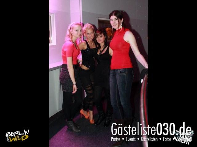 https://www.gaesteliste030.de/Partyfoto #35 E4 Berlin vom 11.02.2012