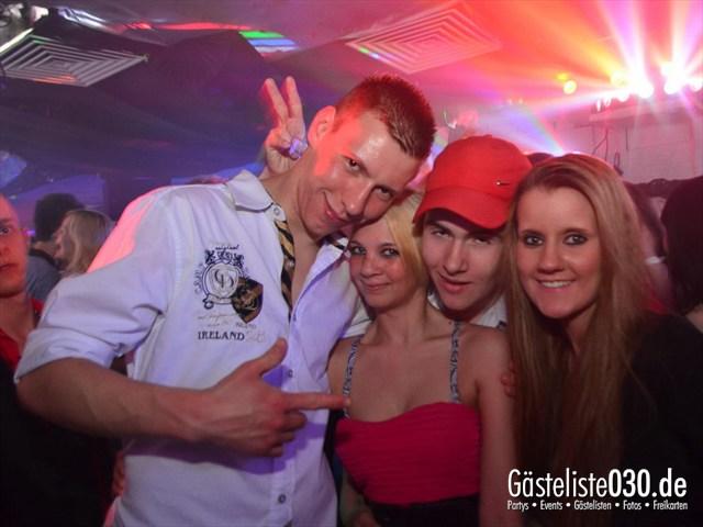 https://www.gaesteliste030.de/Partyfoto #95 Q-Dorf Berlin vom 11.05.2012