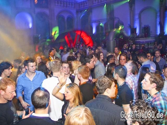 https://www.gaesteliste030.de/Partyfoto #13 Wasserwerk Berlin vom 12.05.2012