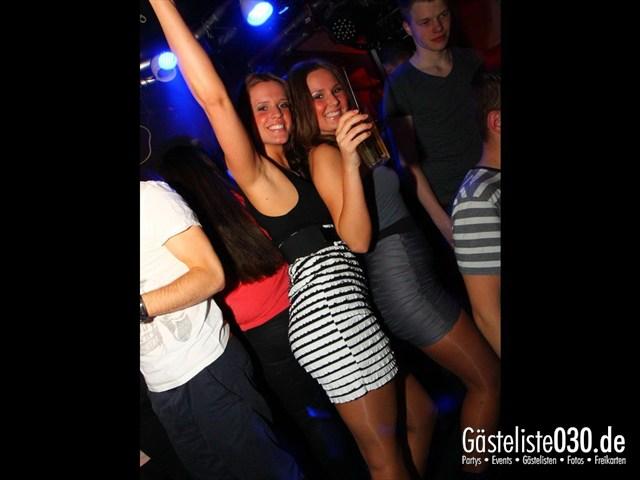 https://www.gaesteliste030.de/Partyfoto #38 Maxxim Berlin vom 02.04.2012