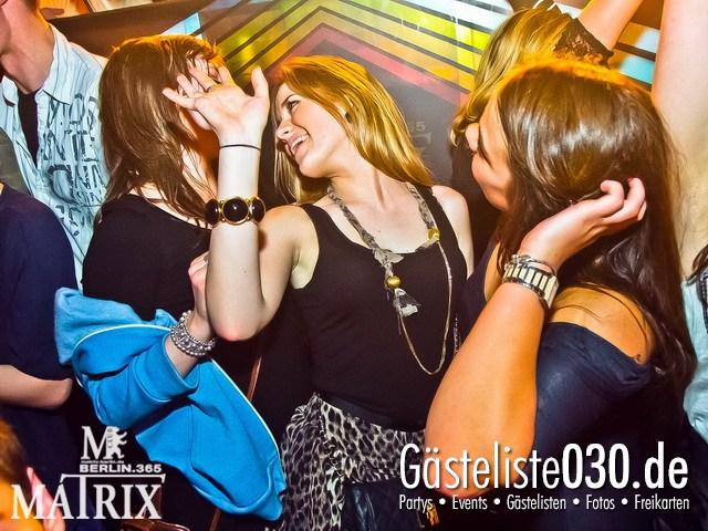 https://www.gaesteliste030.de/Partyfoto #44 Matrix Berlin vom 10.03.2012