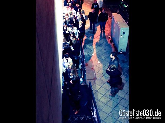 https://www.gaesteliste030.de/Partyfoto #5 Maxxim Berlin vom 24.02.2012