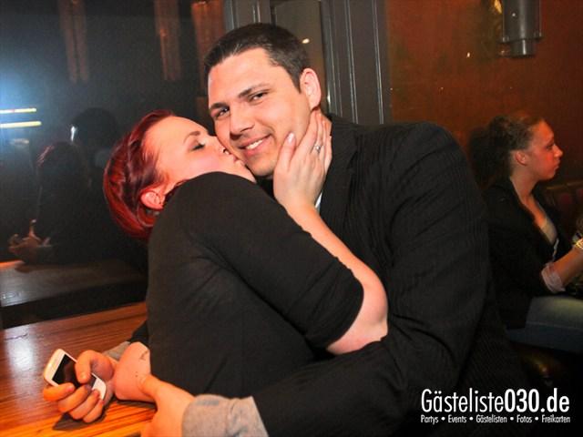 https://www.gaesteliste030.de/Partyfoto #143 Soda Berlin vom 13.04.2012