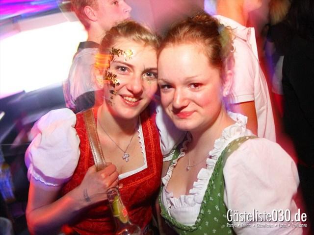 https://www.gaesteliste030.de/Partyfoto #6 Q-Dorf Berlin vom 21.01.2012