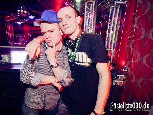 https://www.gaesteliste030.de/Partyfoto #32 Pulsar Berlin Berlin vom 06.01.2012
