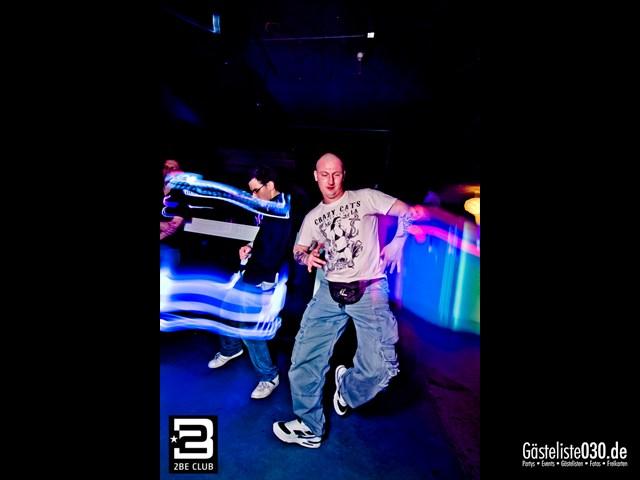 https://www.gaesteliste030.de/Partyfoto #122 2BE Club Berlin vom 03.03.2012