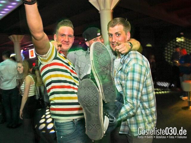 https://www.gaesteliste030.de/Partyfoto #106 Soda Berlin vom 13.04.2012