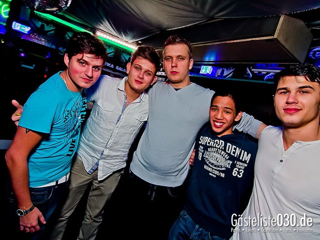 https://www.gaesteliste030.de/Partyfoto #48 Q-Dorf Berlin vom 24.01.2012