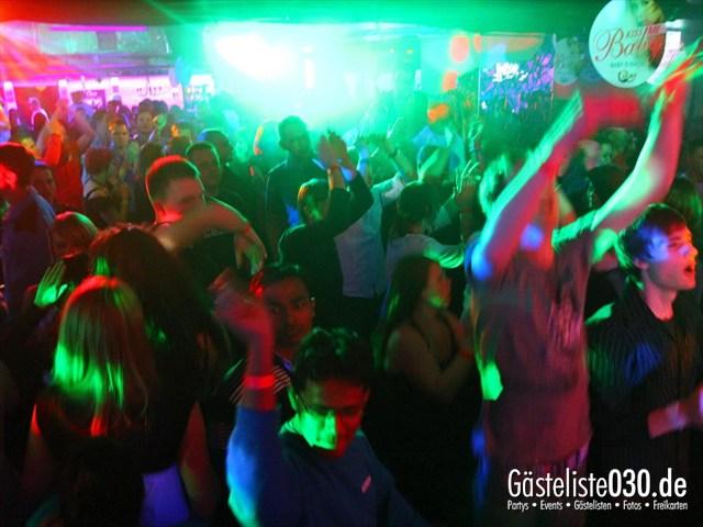https://www.gaesteliste030.de/Partyfoto #29 Q-Dorf Berlin vom 20.01.2012