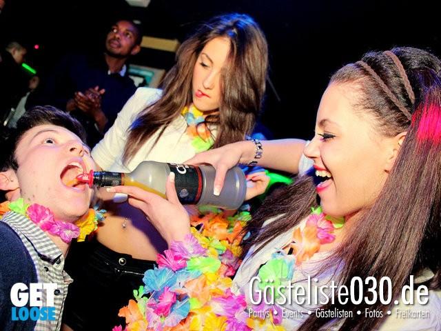 https://www.gaesteliste030.de/Partyfoto #32 Club R8 Berlin vom 30.03.2012
