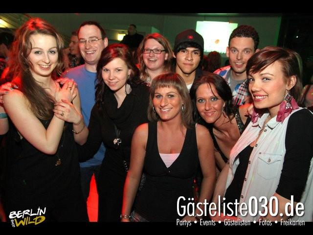 https://www.gaesteliste030.de/Partyfoto #26 E4 Berlin vom 14.04.2012