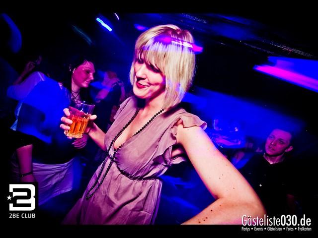 https://www.gaesteliste030.de/Partyfoto #172 2BE Club Berlin vom 11.02.2012