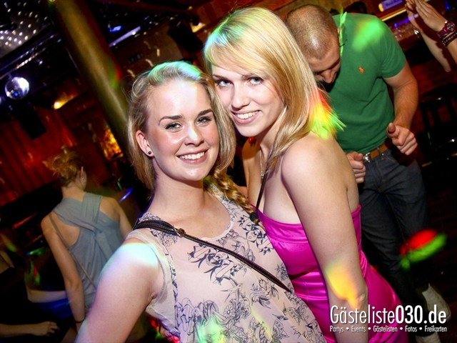 https://www.gaesteliste030.de/Partyfoto #8 Soda Berlin vom 11.05.2012