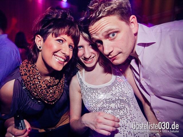 https://www.gaesteliste030.de/Partyfoto #64 Spindler & Klatt Berlin vom 07.01.2012
