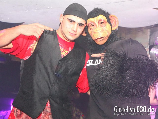 https://www.gaesteliste030.de/Partyfoto #54 Q-Dorf Berlin vom 30.12.2011