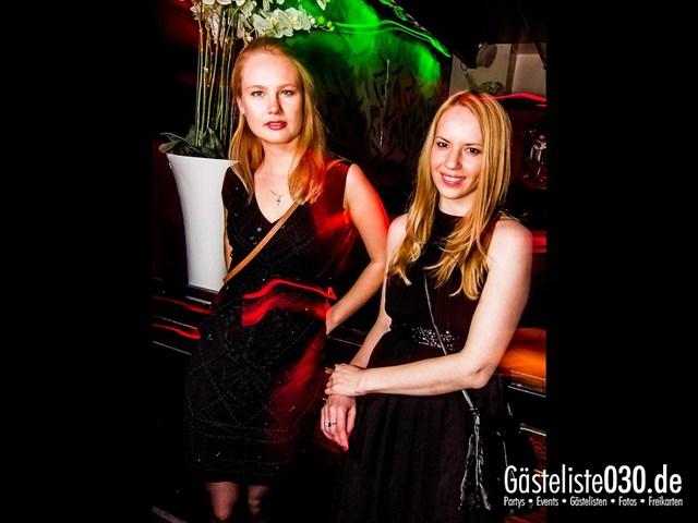 https://www.gaesteliste030.de/Partyfoto #5 Maxxim Berlin vom 07.05.2012