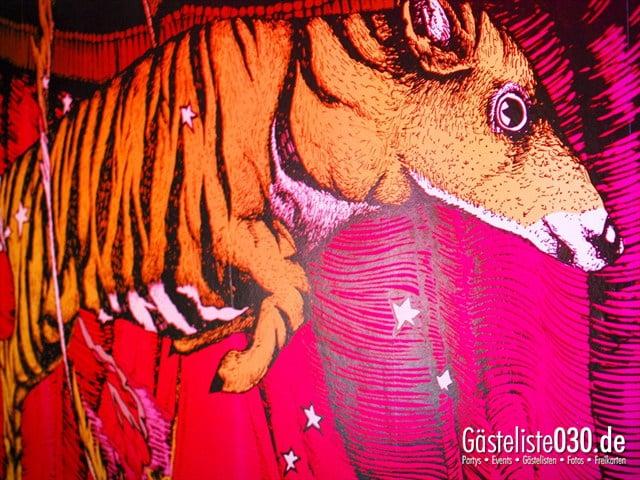 https://www.gaesteliste030.de/Partyfoto #4 Club R8 Berlin vom 31.03.2012