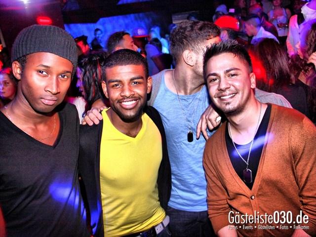 https://www.gaesteliste030.de/Partyfoto #15 Club R8 Berlin vom 10.03.2012