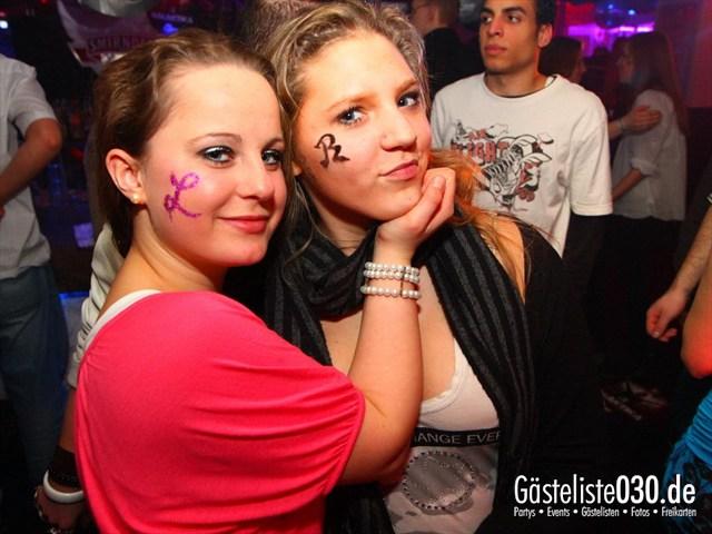 https://www.gaesteliste030.de/Partyfoto #64 Q-Dorf Berlin vom 04.02.2012