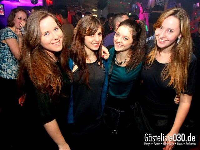https://www.gaesteliste030.de/Partyfoto #4 Q-Dorf Berlin vom 21.02.2012