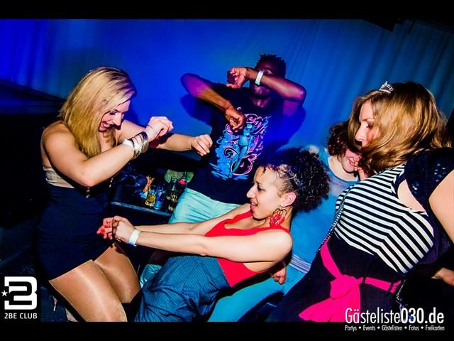 https://www.gaesteliste030.de/Partyfoto #200 2BE Club Berlin vom 21.04.2012