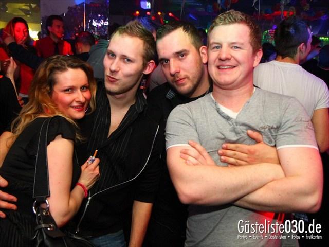 https://www.gaesteliste030.de/Partyfoto #95 Q-Dorf Berlin vom 17.02.2012