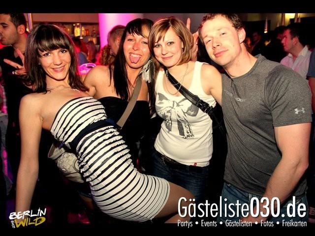 https://www.gaesteliste030.de/Partyfoto #92 E4 Berlin vom 31.03.2012