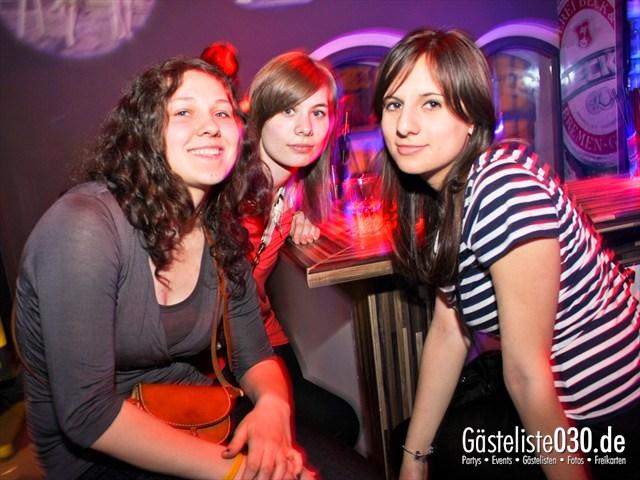 https://www.gaesteliste030.de/Partyfoto #32 Soda Berlin vom 20.04.2012