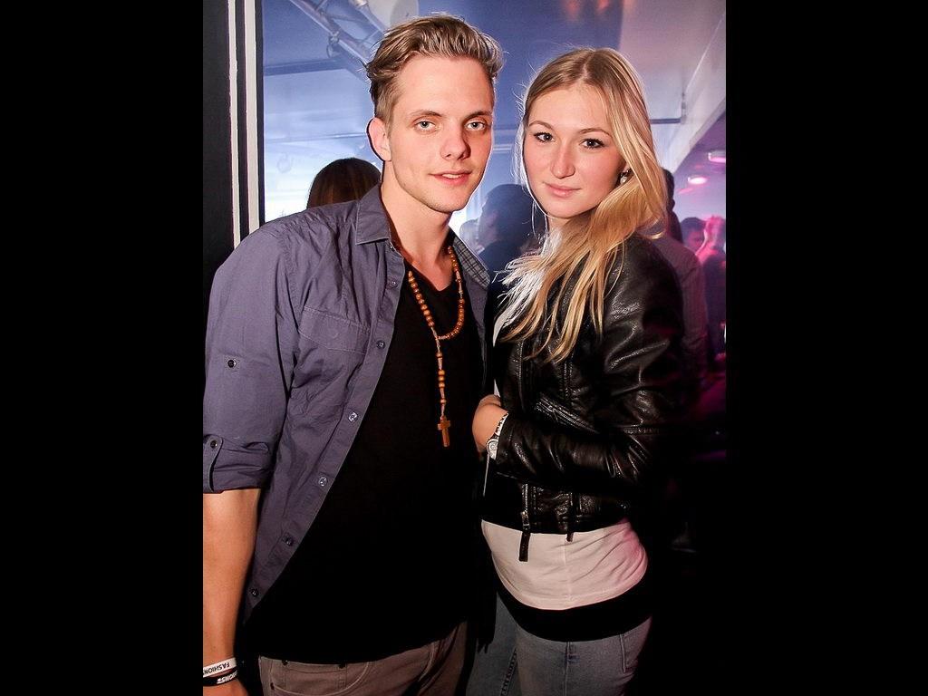 Partyfoto #51 Maxxim 25.02.2012 Womenized