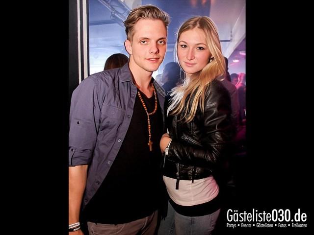https://www.gaesteliste030.de/Partyfoto #51 Maxxim Berlin vom 25.02.2012