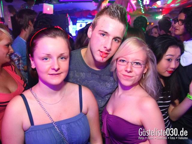 https://www.gaesteliste030.de/Partyfoto #124 Q-Dorf Berlin vom 28.12.2011