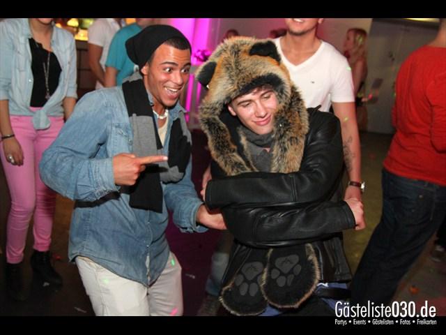 https://www.gaesteliste030.de/Partyfoto #26 E4 Berlin vom 20.01.2012