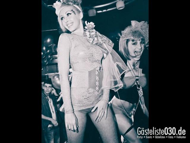 https://www.gaesteliste030.de/Partyfoto #93 Maxxim Berlin vom 24.02.2012