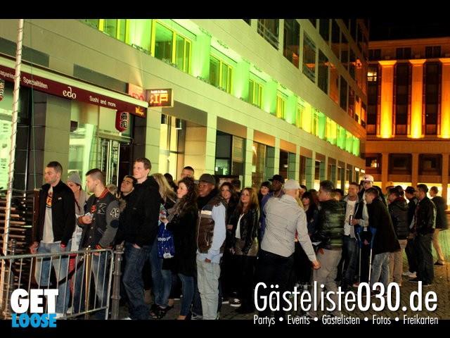 https://www.gaesteliste030.de/Partyfoto #3 Club R8 Berlin vom 13.04.2012